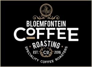 Bloemfontein Coffee Roasting Company
